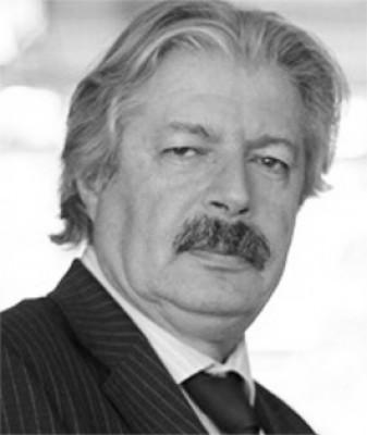 Michel Quillé - Cercle K2