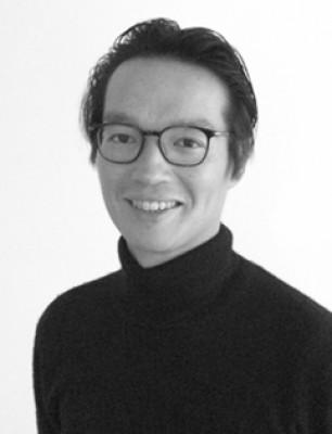 Pierre Dao - Cercle K2
