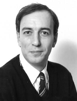 Christophe Aubertin - Cercle K2