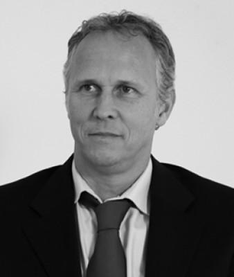 André Devaux - Cercle K2