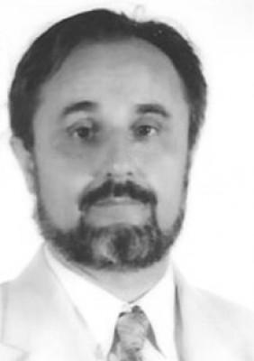 Roger Brochiero - Cercle K2