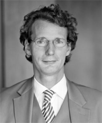 Jeroen Luchtenberg - Cercle K2
