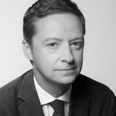 Olivier Renaudie - Cercle K2
