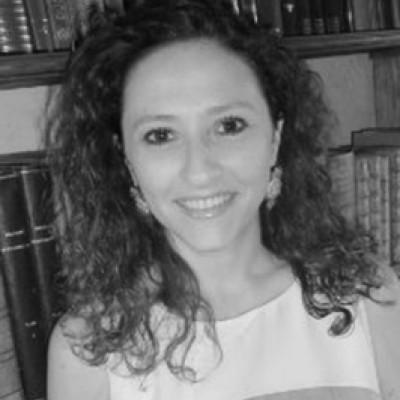 Chrystelle Lecoeur
