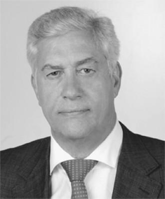Serge Gambini - Cercle K2