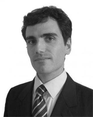 Etienne Jaboeuf - Cercle K2