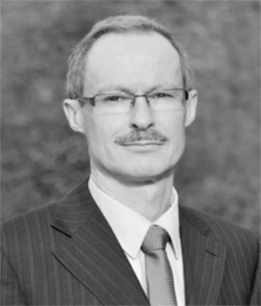 Général Marc Betton - Cercle K2