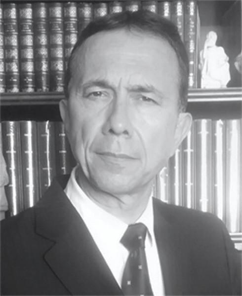 Pascal Bitot-Panelli - Cercle K2