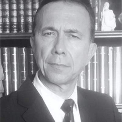 Pascal Bitot-Panelli