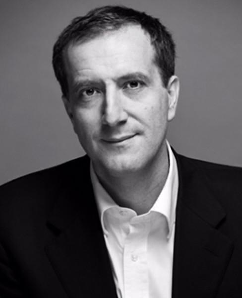 Emmanuel Bloch - Cercle K2