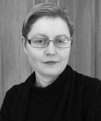 Françoise Janier-Dubry  - Cercle K2