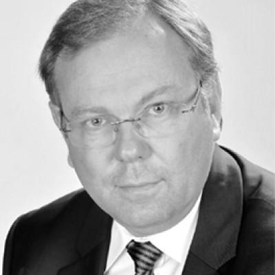 Bruno Dalles