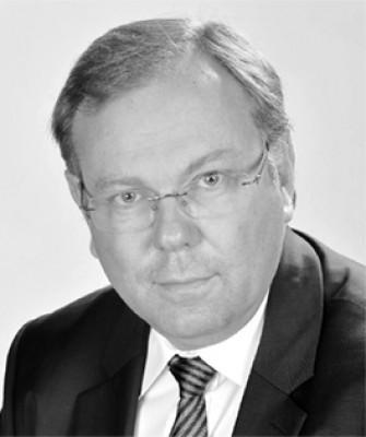 Bruno Dalles - Cercle K2