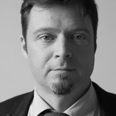 Nicolas Martrenchard