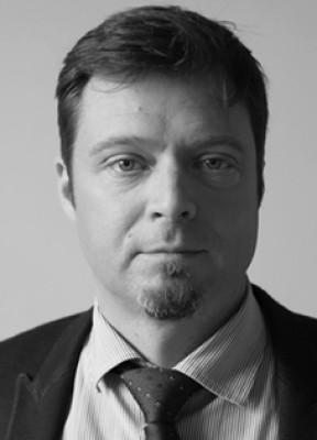 Nicolas Martrenchard - Cercle K2