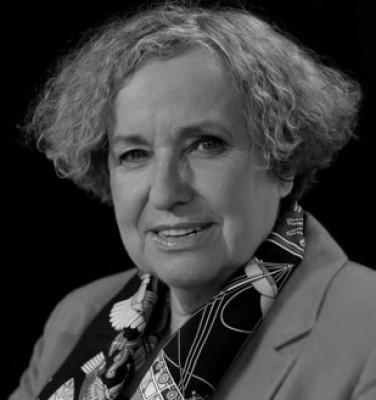 Marie-Françoise Marais - Cercle K2