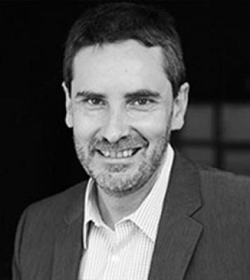 Jean-Christophe Le Toquin - Cercle K2