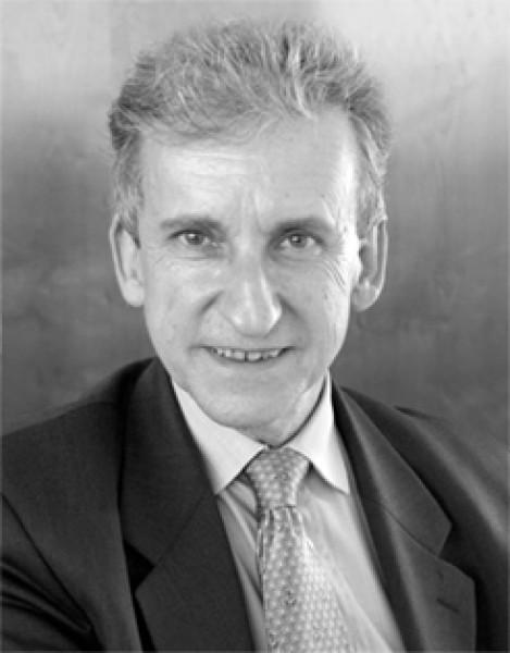 René Picon-Dupré - Cercle K2