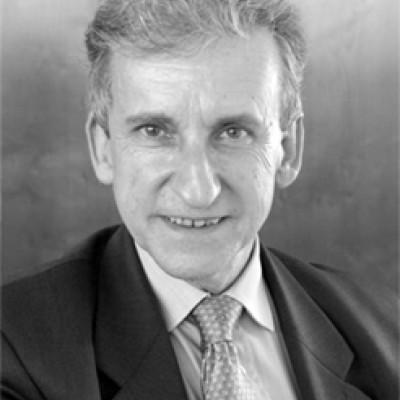 René Picon-Dupré