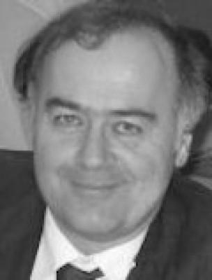 Jean-Pierre Clavier - Cercle K2