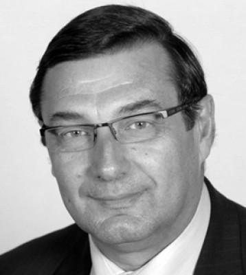 Jean-François Lamour - Cercle K2