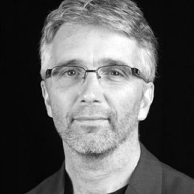 Nicolas Moinet