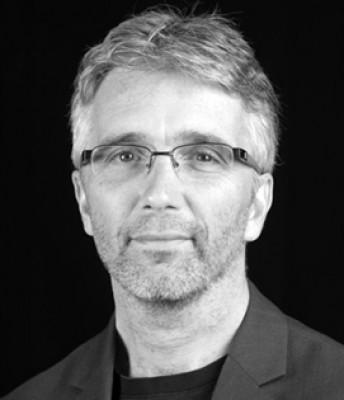 Nicolas Moinet - Cercle K2