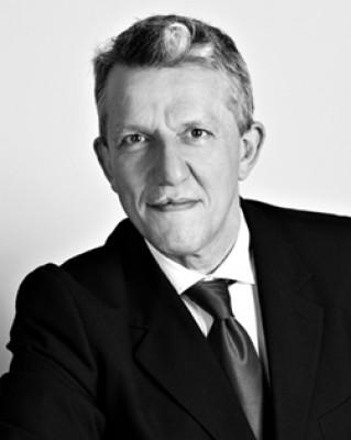 Gilles Vercken - Cercle K2