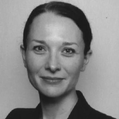Célia Zolynski - Cercle K2