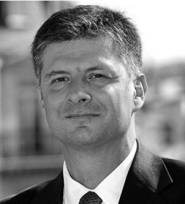 David Noguéro - Cercle K2