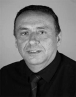 Bernard Granier - Cercle K2