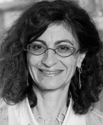 Geneviève Almouzni - Cercle K2