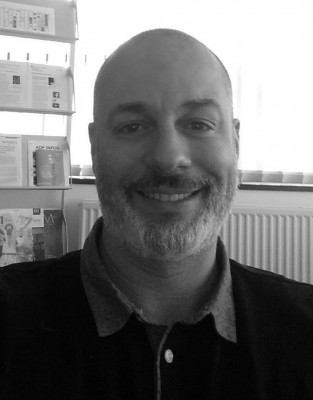 Christophe Hirtz - Cercle K2