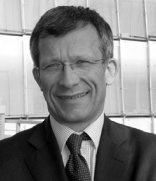 Philippe Duluc - Cercle K2