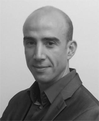Nicolas Gaude - Cercle K2