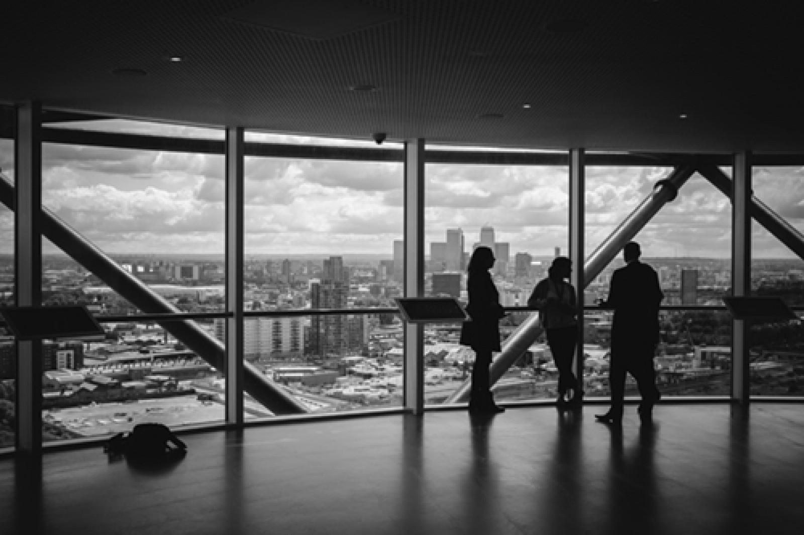 Déclarations CNIL et mise en place de dispositifs de surveillance des salariés - Cercle K2