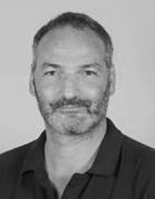Denis Gromb - Cercle K2