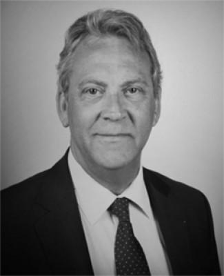 Jean-Michel Birault - Cercle K2