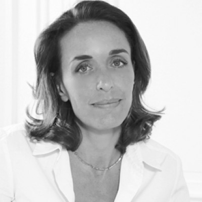Raphaëlle  Haïk
