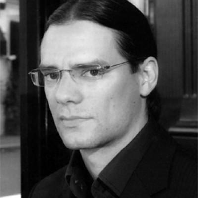 Eric Detoisien
