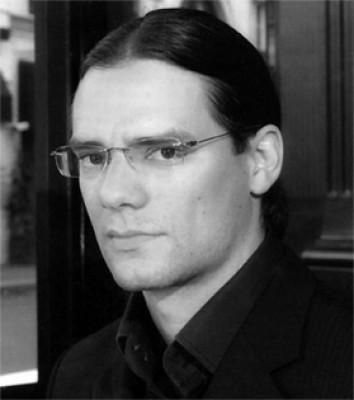 Eric Detoisien - Cercle K2
