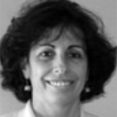 Isabelle Vitte-Blanchard