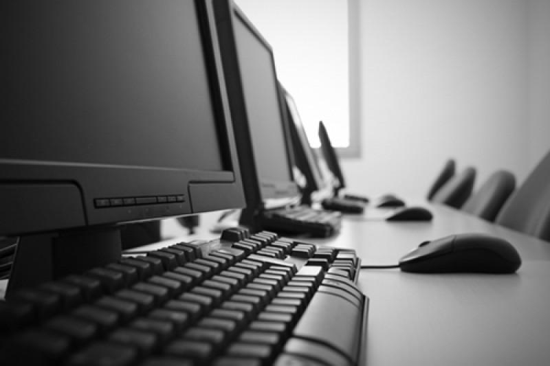 Les PME françaises et les cybermenaces - Cercle K2