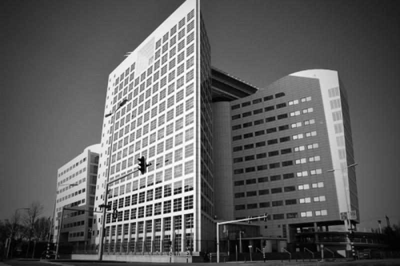 Droit International Pénal: un nouveau champ  de responsabilité pour les dirigeants d'entreprises - Cercle K2