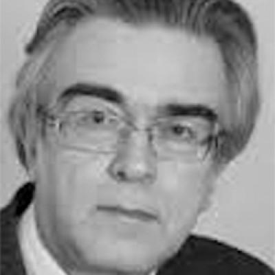 Yves Perez