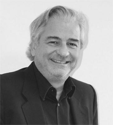 Jean Emmanuel Roux - Cercle K2