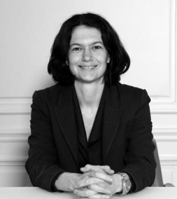Sophie Montagnon - Cercle K2