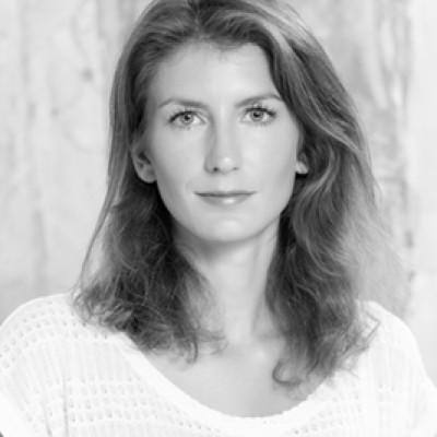 Clémentine Vandeputte