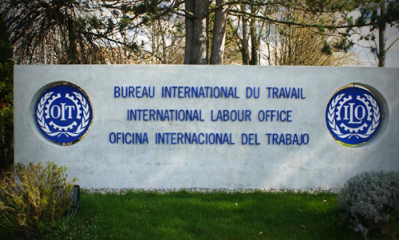 La protection juridictionnelle de la norme internationale de travail en droit prospectif - Cercle K2