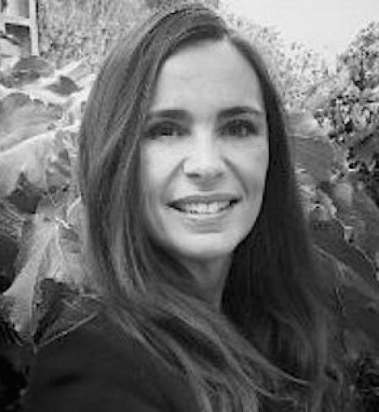 Anne Pélissier - Cercle K2